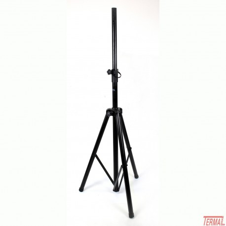 Stojalo za zvočnike, SPS 300, Tempo