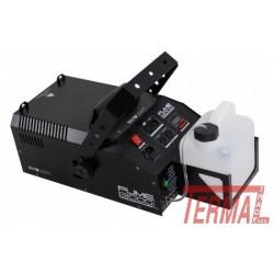 Naprava za meglo, FUME3000 DMX, Involightht