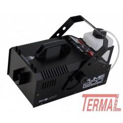 Naprava za meglo, FUME900 DMX, Involight