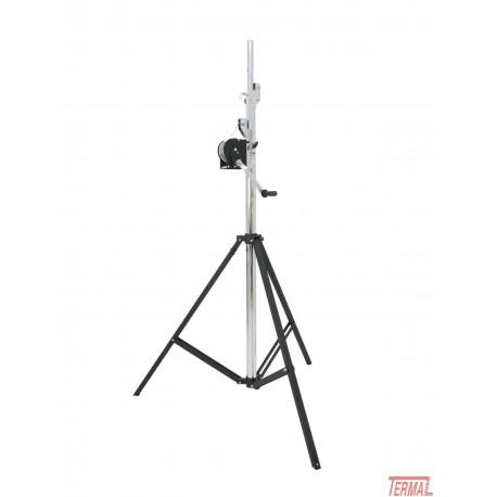 Stojalo za luči, STT-400/85, Eurolite