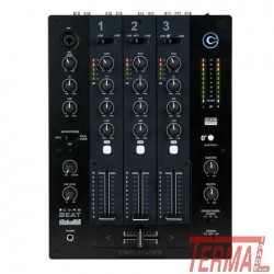 DJ Mixer, CORE Beat, DAP Audio