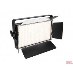 Eurolite, LED PLL-360 6000K, Panel