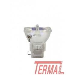 Omnilux, OSD 2, 132W, Reflektorska žarnica