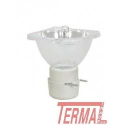 Omnilux, OSD 5, 200W, Reflektorska žarnica