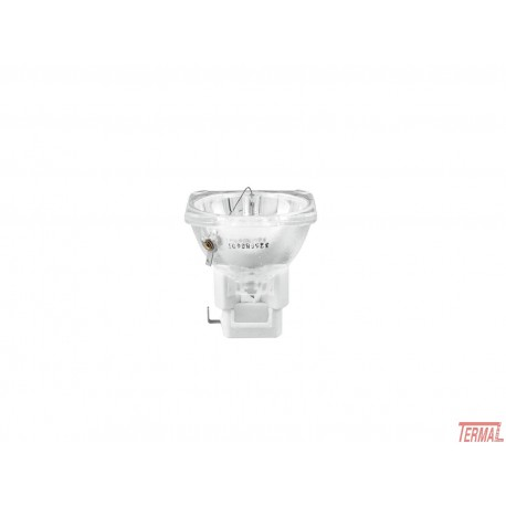 Omnilux, OSD 7, 230W, Reflektorska žarnica