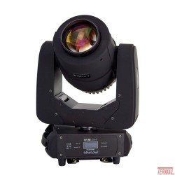 Moving Head, ProFX60 Led, Hybrid, Involight