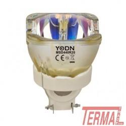YODN, MSD 440, R20, Reflektorska žarnica