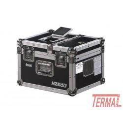 Hazer, HZ-500, Antari