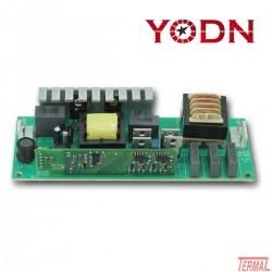 YODN, Ballast 132W, za R2 žarnice