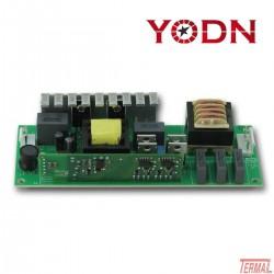 YODN, Ballast 260W, za R9 žarnice