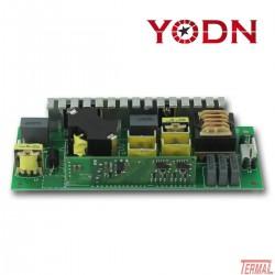 YODN, Ballast 380W, za R18 žarnice