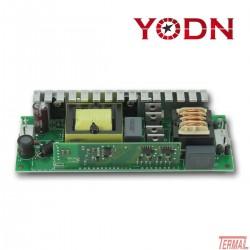 YODN, Ballast 350W, za S17 žarnice