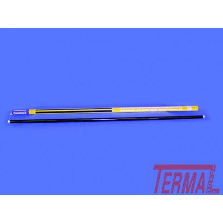 UV Žarnica, 120cm, Omnilux