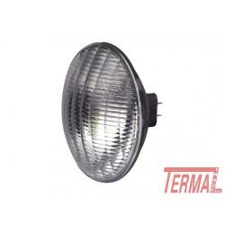Žarnica, PAR 56, 20852, MFL, GE