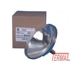 Žarnica, PAR 64, 88551, CP60, VNSP, GE