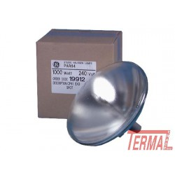 Žarnica, PAR 64, 88550, CP61, NSP, GE