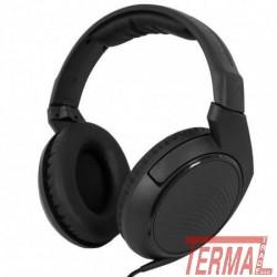 Sennheiser, HD 200 PRO, Slušalke