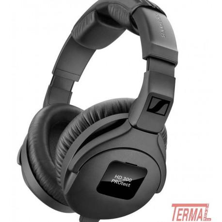 Slušalke, HD 300 PRO, Sennheiser