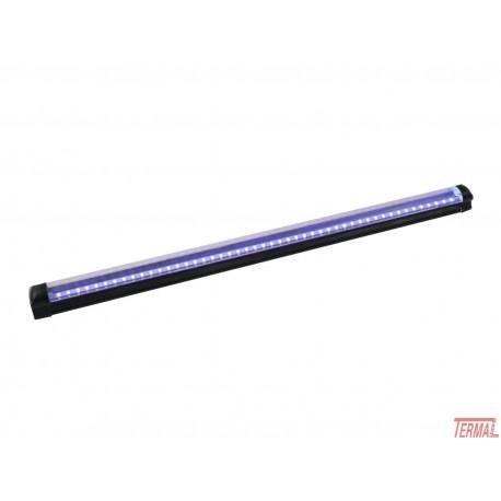 UV Komplet z žarnico 60cm, Omnilux