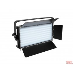Eurolite, LED PLL-480 CW/WW, Panel