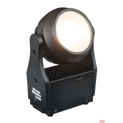 Showtec, Stage Blinder 4 LED