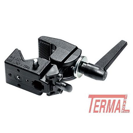 Kljuka za obešanje, 035Z, Manfrotto