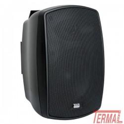 Dap Audio, EVO 5T, Pasivni zvočnik, set, beli, 100V