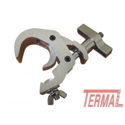 Kljuka za obešanje, HS 5073-1 Easy Lock, Global Truss