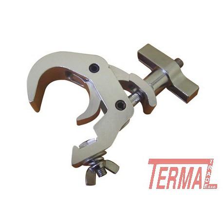 Kljuka za obešanje, HS 5073-1 Easy Lock, Global Truss
