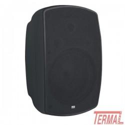 Dap Audio, EVO 8, Pasivni zvočnik, set, črni