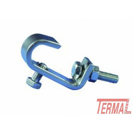Kljuka za obešanje, TH-16, Eurolite