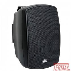 Dap Audio, EVO 8, Pasivni zvočnik, set, beli