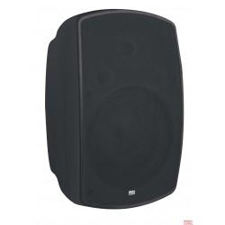 Dap Audio, EVO 8A, Aktivni zvočnik, set, beli
