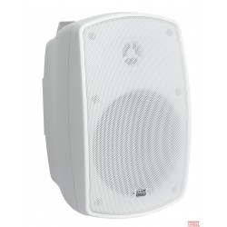 Dap Audio, EVO 6A, Aktivni zvočnik, set, beli