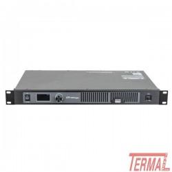 DAP Audio, CA-4500 DSP, 4 kanalni digitalni ojačevalec