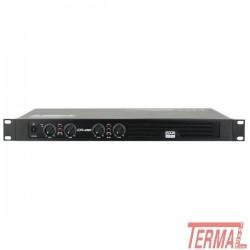 DAP Audio, CA-4150, 4 kanalni digitalni ojačevalec