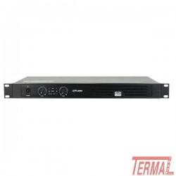 DAP Audio, CA-2150, 4 kanalni digitalni ojačevalec