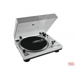 Gramofon, BD-1380, Omnitronic