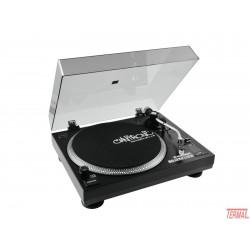 Gramofon, BD-1390, Omnitronic