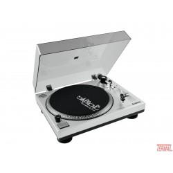 Omnitronic, BD-1350, Gramofon