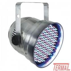 LED PAR 56, kratek