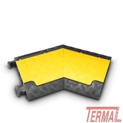 Pohodna zaščita za kable, Defender Mini 85200, Defender