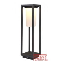 Talna svetilka Samas Solar 500