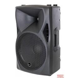 PSX15A, Aktivni zvočnik, Invotone