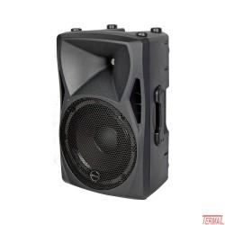 PSX12A, Aktivni zvočnik, Invotone