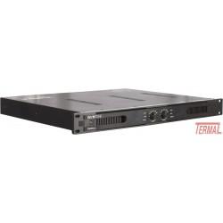 Invotone D500.2, 2 kanalni digitalni ojačevalec