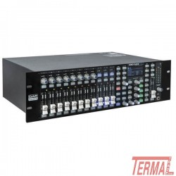 Dap, GIG-143 Tab, Digitalni mixer