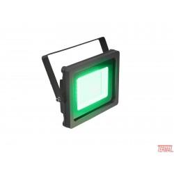Eurolite, Led IP FL-30 SMD Zeleni