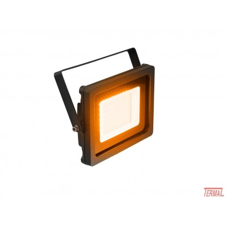 Eurolite, Led IP FL-30 SMD Turkizna