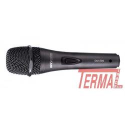 Mikrofon, DM500, Invotone